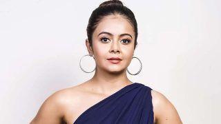 Bigg Boss 13: Netizens Upset With Devoleena Bhattacharjee For Body-Shaming Shehnaz Gill- Check Reactions