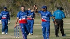 Bermuda vs USA Dream11 Team Prediction & Tips