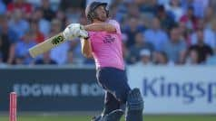 Middlesex vs Sussex Dream11 Team Prediction And Tips
