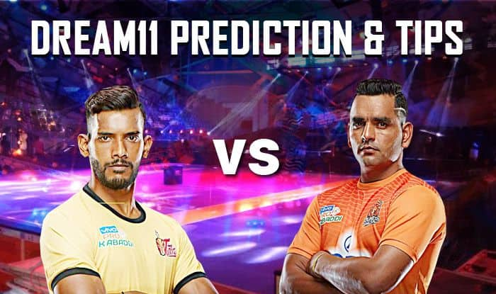 Dream11 Team Predictions Pro Kabaddi League 2019, HYD vs PUN Dream XI Predictions, Today Match Predictions, Today Match Tips, Telugu Titans vs Puneri Paltan, Telugu Titans vs Puneri Paltan Today's Match Playing xi, Today Match Playing xi, HYD playing 7, PUN playing 7, dream 11 guru tips, Dream XI Predictions for today's match, Pro Kabaddi HYD vs PUN Match Predictions, Online Kabaddi betting tips, Kabaddi tips online, dream 11 team, myteam11, dream11 tips, Pro Kabaddi League 2019 Dream11 Prediction, Kabaddi Tips And Predictions - Pro Kabaddi, Online Kabaddi Tips - PKL 2019, Kabaddi Tips and Predictions - HYD vs PUN PKL 2019.
