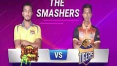 Bijapur Bulls vs Hubli Tigers Dream11 Team Prediction And Tips