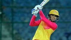 Western Storm vs Southern Vipers Dream11 Team Prediction And Tips