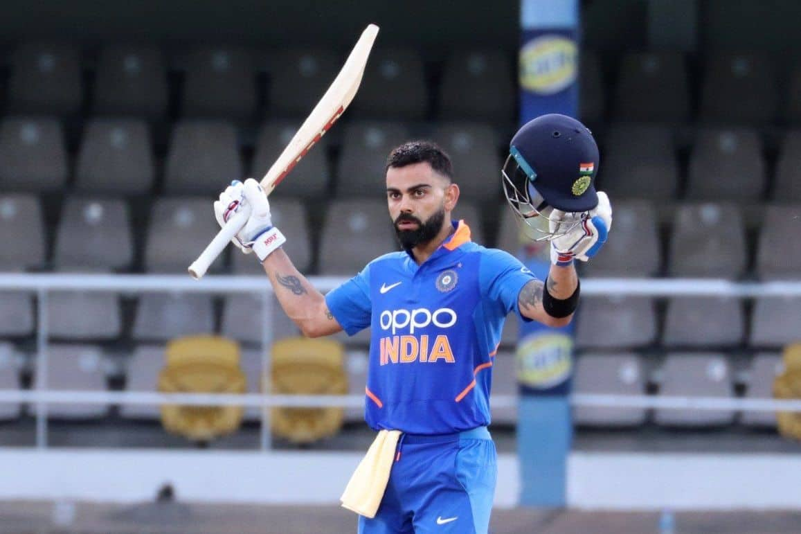 India vs West Indies 2019, India tour of West Indies 2019, Virat Kohli, Shreyas Iyer, IND beat WI by 6 wickets, India beat West Indies in 3rd ODI, Chris Gayle, Cricket News, Shai Hope, Shimron Hetmeyer, Evine Lewis, Queen's Park Oval, Trinidad, Kohli-Iyer vs West Indies, Gayle 72 vs India, India vs West Indies 3rd ODI Match Report, IND vs WI ODI Match Report, 3rd ODI Match Report