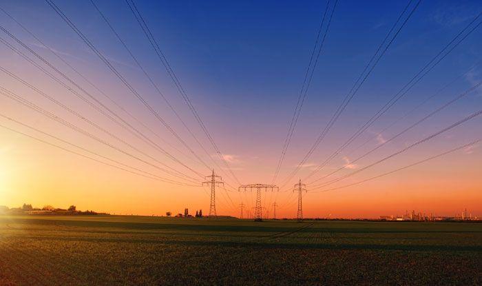Kalpataru Power Transmission Ltd, World Bank, Africa, Stock market shares
