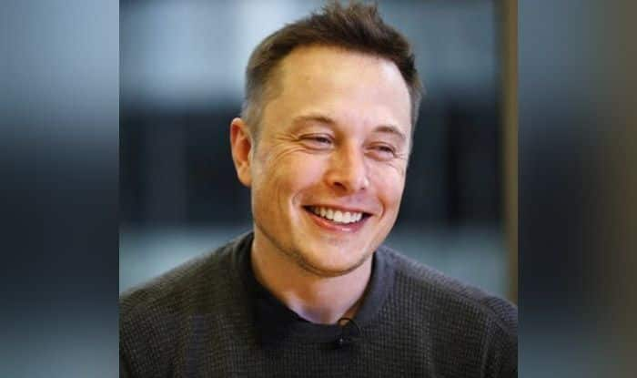 Elon Musk, Jack Ma, World Artificial Intelligence Conference, Tesla, Alibaba