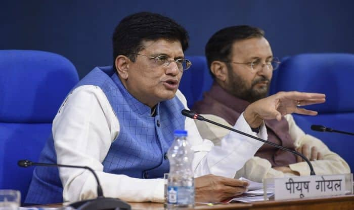 Union Cabinet Allows 100% FDI in Coal Mining, Contract Manufacturing, 26% in Digital Media | 5 Major Decisions