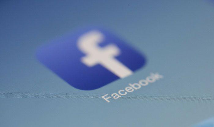 J&K residents booked for posting 'sensitive remarks' on FB