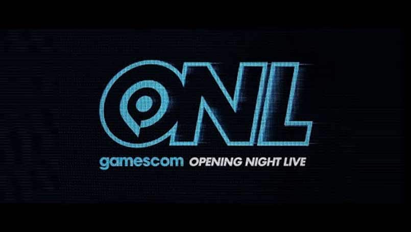 Gamescom 2019 opening set to feature 25 games: Geoff Keighley