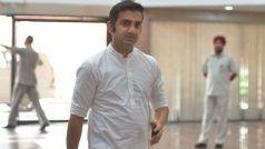 Kohli is Good Captain Because he Has Rohit Sharma, MS Dhoni by His Side, Says Gambhir
