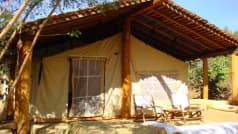 Top 5 Destinations in India For Glamping