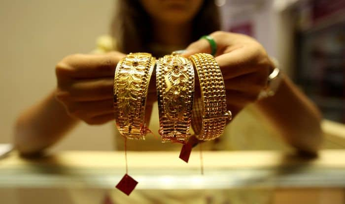 Gold prices, Silver prices, Jewellery market, Precious metal