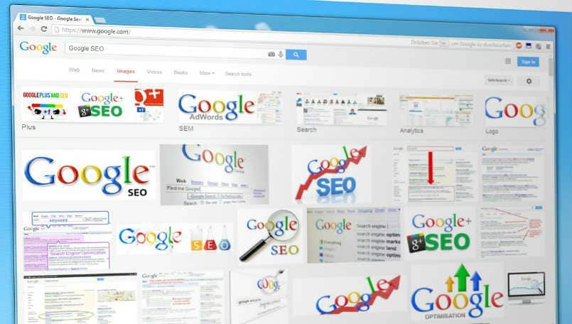 Google Images' 'exact size' and 'larger than' search filters quietly removed