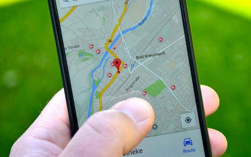 With Google Maps on Phone, Now You Can Find Nearest COVID Vaccine And Testing Centre