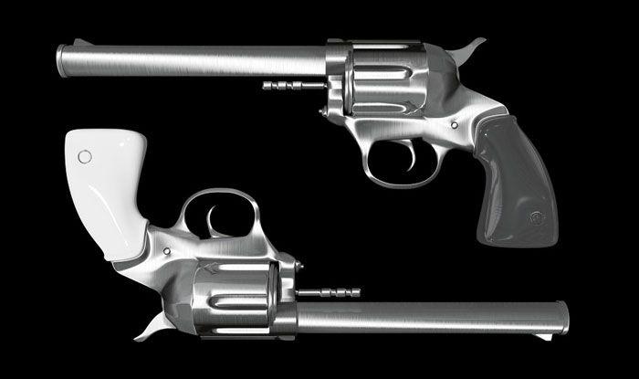 Democrats, Gun control, US Senate, El Paso, Dayton