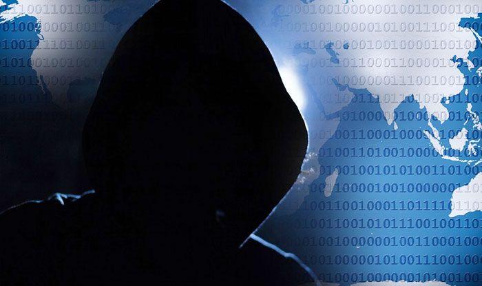 Bug Bounty, Hackers, Malware, 2019 Hacker-Powered Security Report, HackerOne