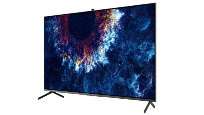 Honor to launch new X series phone and 55-inch Honor Vision 4K HDR TVs in India soon