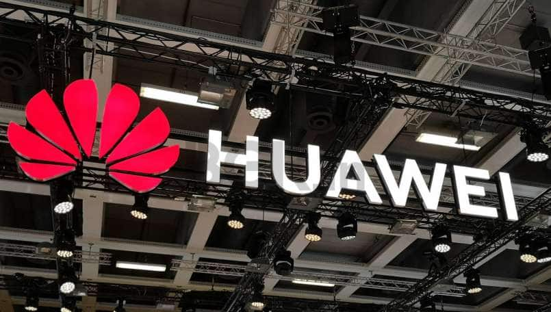 Huawei Maps in the works as company wants to reduce dependency on Google: Report