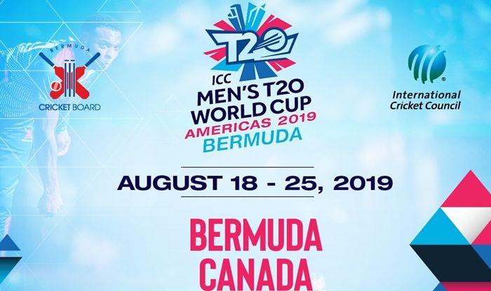 Dream11 Guru Tips And Predictions Bermuda vs Canada, ICC Men's T20 World Cup Americas Region Final 2019, BER vs CAN Dream XI Predictions, Today Match Predictions, Today Match Tips, Bermuda vs Canada, Bermuda vs Canada Today's Match Playing xi, Today Match Playing xi, BER playing xi, CAN playing xi, dream 11 guru tips, Dream XI Predictions for today's match, ICC Men's T20 World Cup Americas Region Final 2019 Dream11 predictions, Bermuda vs Canada Match Predictions, online cricket betting tips, cricket tips online, dream 11 team, my team 11, dream11 tips, ICC Men's T20 World Cup Americas Region Final 2019, Dream11 Prediction, Cricket Tips And Predictions - Bermuda vs CanadaICC Men's T20 World Cup Americas Region Final 2019