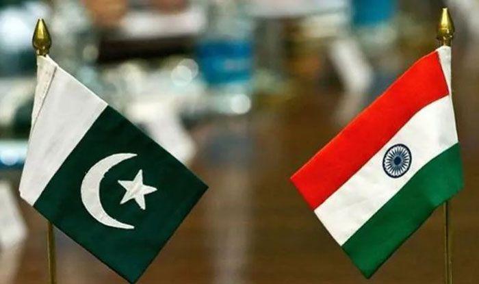 Pakistan Police, Indian spy, Dera Ghazi Khan, Rakhi Gaj, Lahore