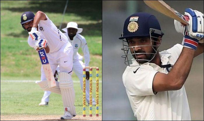 Ind vs WI, India vs West Indies Tests, India vs West Indies two-Test series, ICC Test Championship, Wriddhiman Saha, Ajinkya Rahane, Indian Cricket Team, Team India, Virat Kohli, Hanuma Vihari, Cricket News, India's Predicted 11, India's playing 11