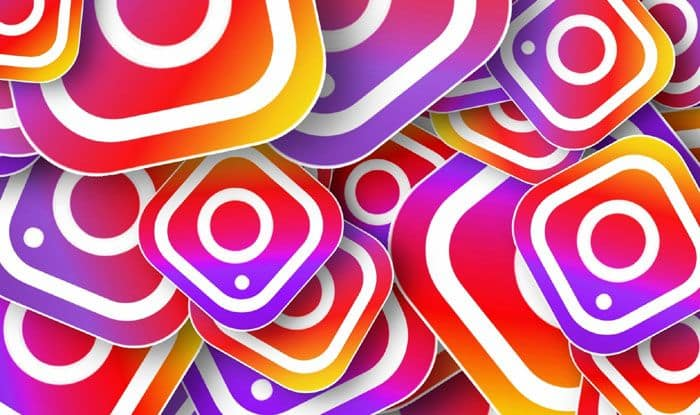 Chennai techie, Instagram, Facebook, Security flaw, Laxman Muthiyah, Bug bounty