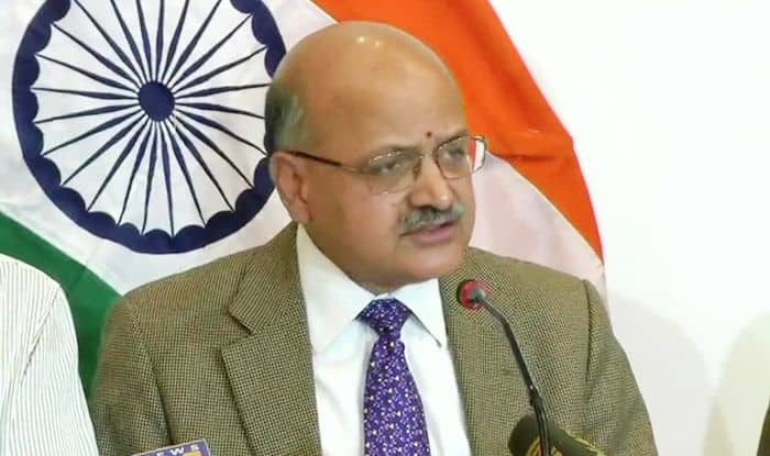 Schools to Reopen From Monday, Phone Lines to be Eased From Tonight, no Loss of Life: J&K Chief Secretary