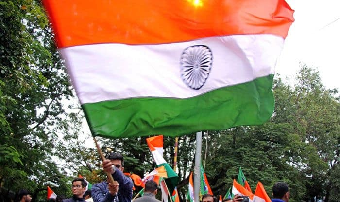 Article 370, Jammu and Kashmir, UAE, Indian Constitution