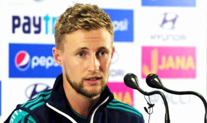 Joe Root, Jofra Archer, Ashes 2019, Ashes Test, England-Australia test match