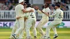 England vs Australia 3rd Ashes Test Dream11 Team Prediction And Tips