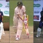 Eng vs Aus: Jofra Archer Copies Steve Smith's Strange Leave at Headingley Ahead of 3rd Ashes Test | WATCH VIDEO
