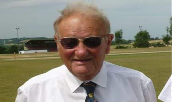 Cricket Umpire Dies, John Williams Cricket umpire death, Umpire Dies After Hit on Head, Cricket Tragedies, Cricket Death, Umpire's Death on Cricket Field, Pembrokeshire County, Pembroke vs Narberth, Cricket News, Umpire Dies After Hit on Head