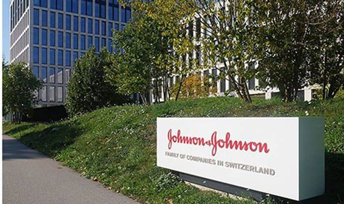 Johnson & Johnson, Opioid crisis, Oklahoma, US court, Purdue Pharma, Teva
