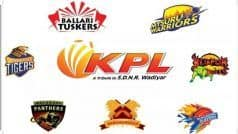 Bengaluru Blasters vs Bijapur Bulls Dream11 Team Prediction And Tips