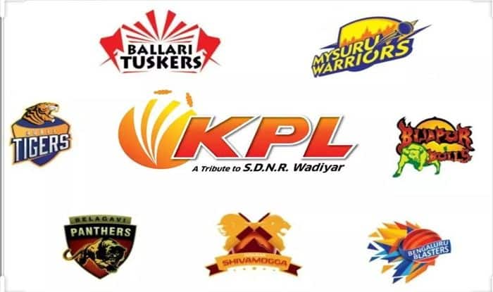 Dream11 Guru Predictions KPL 2019, BP vs HT Dream11 Predictions, Today Match Predictions, Today Match Tips, Belagavi Panthers vs Hubli Tigers, Belagavi Panthers vs Hubli Tigers Today's Match Playing xi, Today Match Playing xi, BP playing xi, HT playing xi, dream11 guru tips, Dream11 Predictions for today's match, KPL 2019 BP vs HT Match Predictions, online cricket betting tips, cricket tips online, dream11 team, myteam11, dream11 tips, KPL 2019 Dream11 Prediction, Cricket Tips And Predictions - KPL 2019, Online Cricket Tips - Karnataka Premier League
