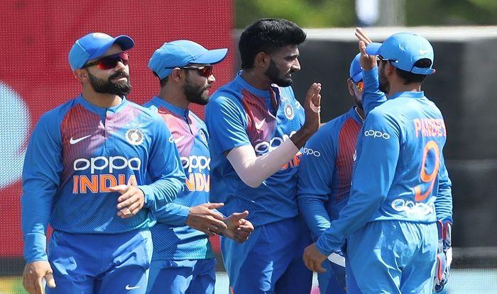 west indies vs india - photo #36