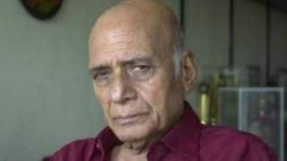 Khayyam Health Update: Umrao Jaan's Music Composer Continues to be Critically Ill
