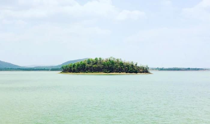 What to See And do When in Khammam