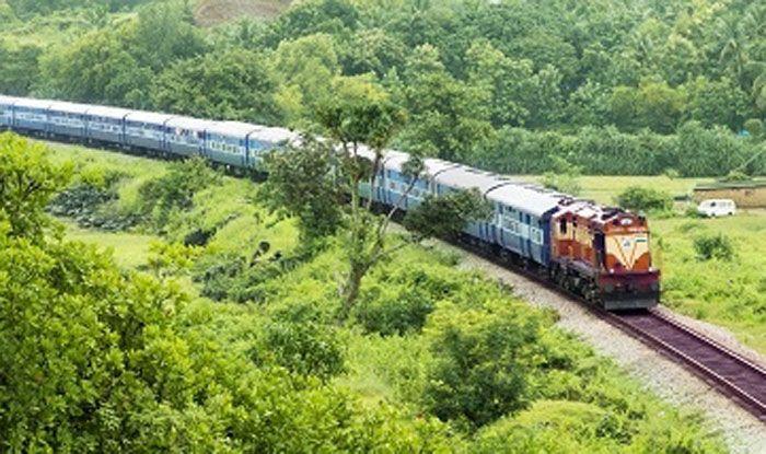 Indian Railways, Shatabdi Express, Gatiman Express, Discounted tickets