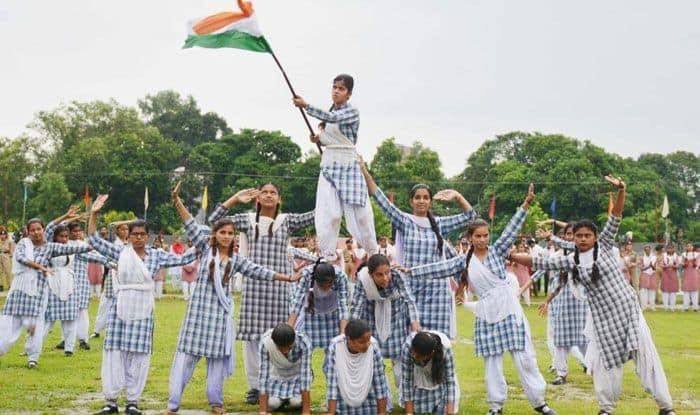 Jammu and Kashmir, Restrictions in Kashmir Valley, Independence Day, Ladakh, Lal Chowk