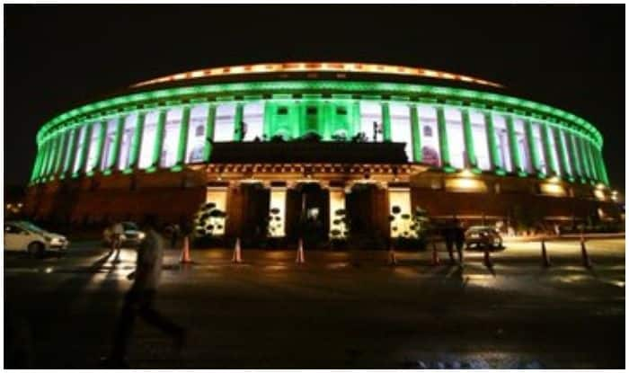 https://static.india.com/wp-content/uploads/2019/08/Lighting-of-Parliament-House.jpg