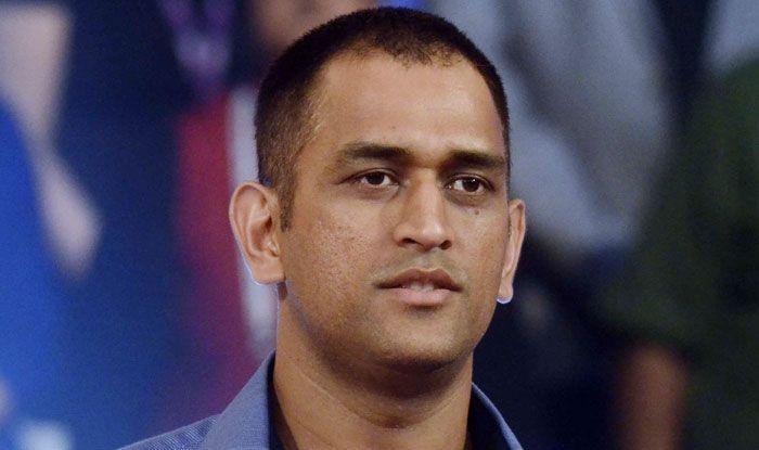 Mahendra Singh Dhoni, Online used car marketplace, Cars24, Gurugram