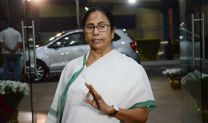 Mamata Banerjee, East Bengal Football Club, Suresh Chandra Chaudhuri, Bangladesh