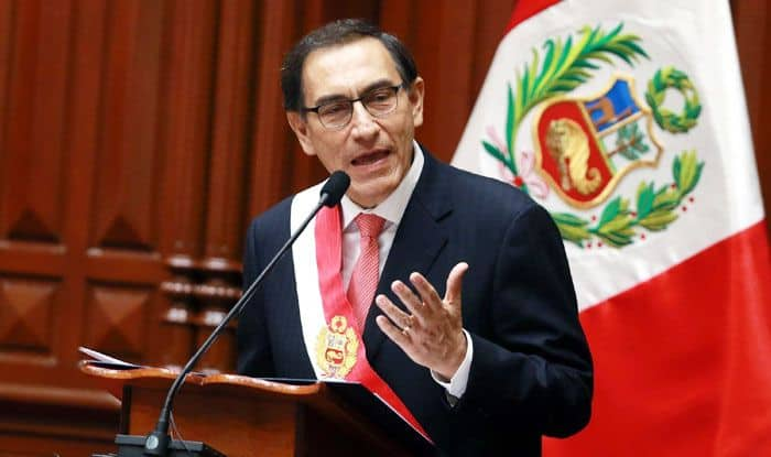 Peru, Colombia, Martin Vizcarra, Ivan Duque, Amazon fires, Pucallpa