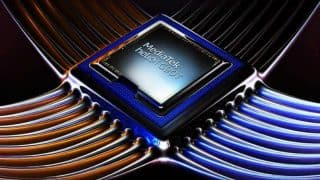 MediaTek gears up to challenge Qualcomm with gaming-centric Helio G90T and Helio M70 5G modem
