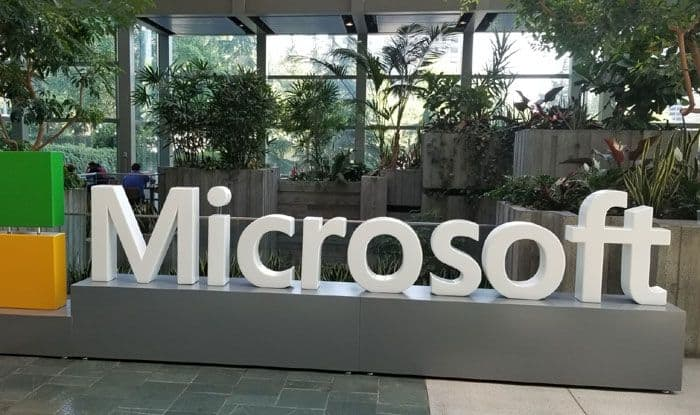 Microsoft, Bug Bounty Programme, Chromium Edge, Cybersecurity