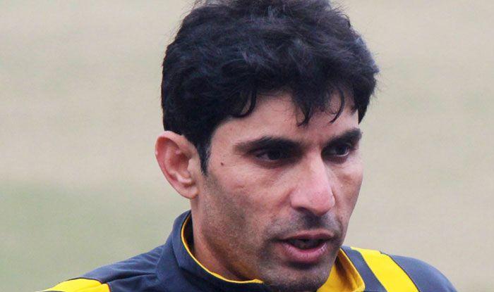 Misbah-ul-Haq, Waqar Younus, Pakistan coaching posts, Pakistan Cricket Board