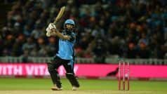 Worcestershire vs Lancashire Dream11 Team Prediction And Tips