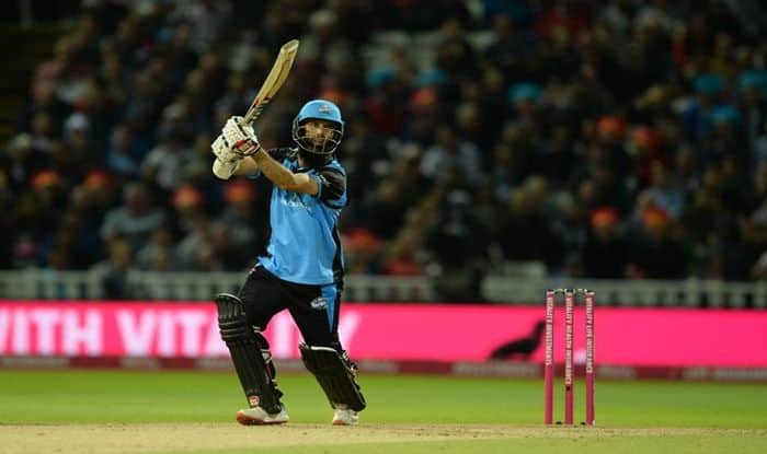 Dream11 Prediction And Tips Vitality T20 Blast 2019, WOR vs LAN Dream XI Predictions, Today Match Predictions, Today Match Tips, Worcestershire vs Lancashire, Worcestershire vs Lancashire Today's Match Playing xi, Today Match Playing xi, WOR playing xi, LAN playing xi, dream 11 guru tips, Dream XI Predictions for today's match, Vitality T20 Blast WOR vs LAN Match Predictions, online cricket betting tips, cricket tips online, dream 11 team, myteam11, dream11 tips, Vitality T20 Blast Dream11 Tips And Prediction, Cricket Tips And Predictions - North Group T20 Blast.
