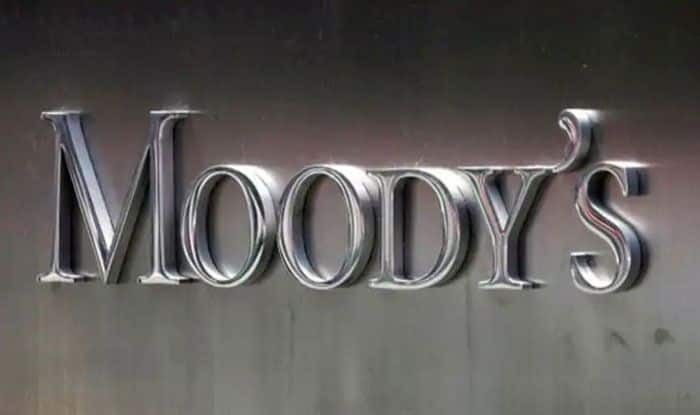 Moody's, Basel III capital, Capital infusion, Tax hike, Indian economy