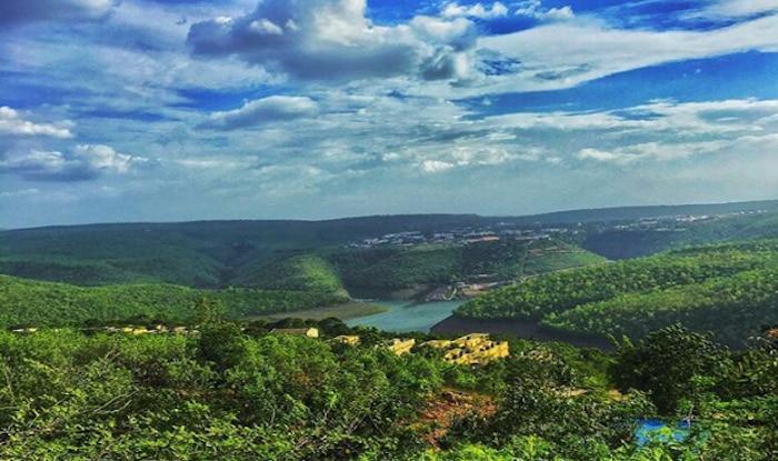 Mahbubnagar: What to See in Telangana's Cultural City